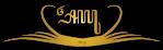 cropped-cropped-logo-hayu3.png
