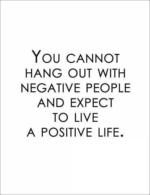 negative_people_quote