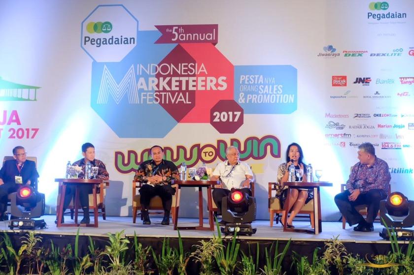 pembicara_marketeers_festival